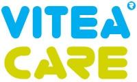 ViteaCare