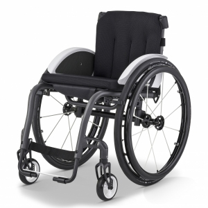 Wózek inwalidzki Nano