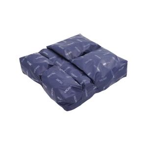 Poduszka przeciwodleżynowa Adjuster