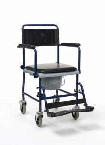 Wózek toaletowy 139
