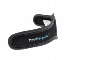 DirectMagnetic Opaska magnetyczna na nadgarstek