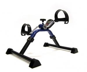 Rotor do ćwiczeń kończyn dolnych Kim