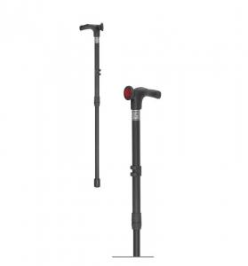 Laska ergonomiczna 11/MR