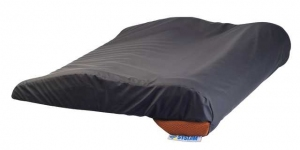 Poduszka pod pięty