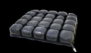 Poduszka przeciwodleżynowa do siedzenia BioFlote™2 PLUS