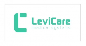LeviCare