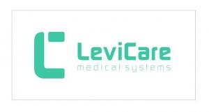 LeviCare