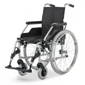 Wózek inwalidzki Format