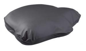 Poduszka pozycionująca pod głowę P913 SYSTAM®