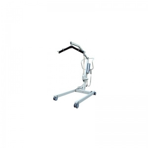 Podnośnik dla osób ciężkich AKS-Goliath do 250kg