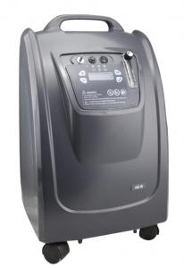 Koncentrator tlenu AERTI AE-5W
