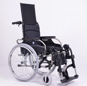Wózek inwalidzki V 300 30 stopni