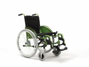 Wózek inwalidzki V 200 GO