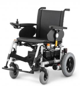 Wózek inwalidzki elektryczny Clou