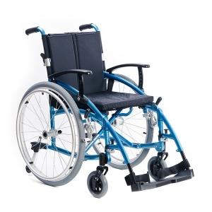 Wózek inwalidzki Active Sport