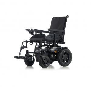 Wózek inwalidzki elektryczny Q200R