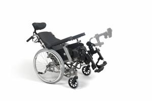 Wózek inwalidzki Inovys 2