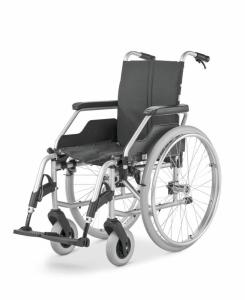 Wózek inwalidzki Format Stab