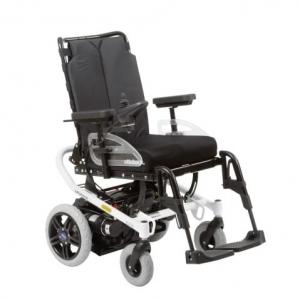 Wózek inwalidzki elektryczny A200