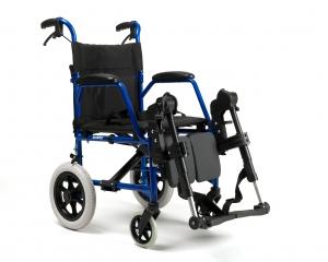 Wózek transportowy BOBBY