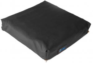 Etac StarLock poduszka pneumatyczna przeciwodleżynowa