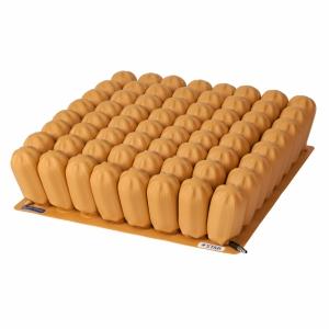 Etac Star Standard Air poduszka pneumatyczna przeciwodleżynowa