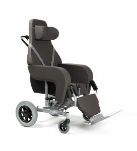 Wózek Coraille