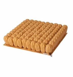 Etac Star Stabil Air poduszka pneumatyczna przeciwodleżynowa z stabilizacją piankową
