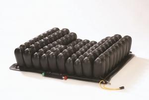 Poduszka przeciwodleżynowa ROHO Contour Select