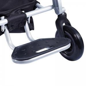Wózek inwalidzki Airwheel H3S