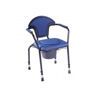 Fotel sanitarny Open