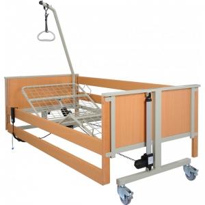 Łóżko rehabilitacyjne AKS L5