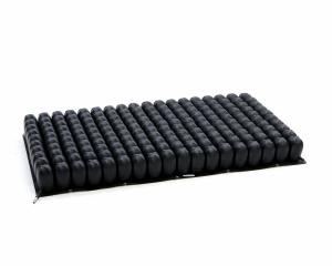 Materac przeciwodleżynowy Roho Dry Floatation