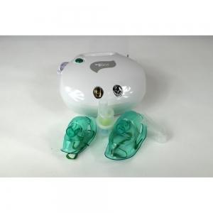 Inhalator dla dzieci Gess Oliwia