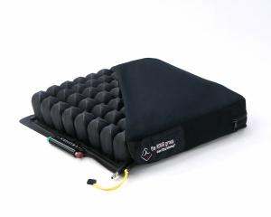 Poduszka przeciwodleżynowa ROHO Quadtro Select