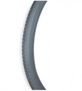 Opona (24x1 3/8) [37-540] 620x35