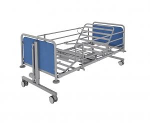 Łóżko rehabilitacyjne Taurus MED