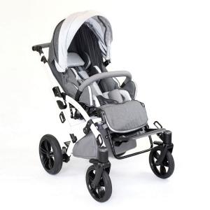 Wózek inwalidzki dziecięcy Mewa
