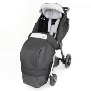 Wózek inwalidzki dziecięcy Yeti