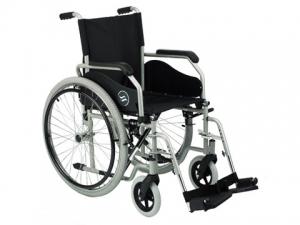 Wózek inwalidzki Breezy 90