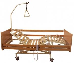 Łóżko rehabilitacyjne EWN ORION
