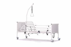 Łóżko rehabilitacyjne model 1035