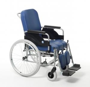 Wózek 9300