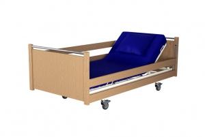 Łóżko rehabilitacyjne Optima