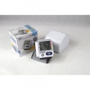 Ciśnieniomierz Gess mini 2